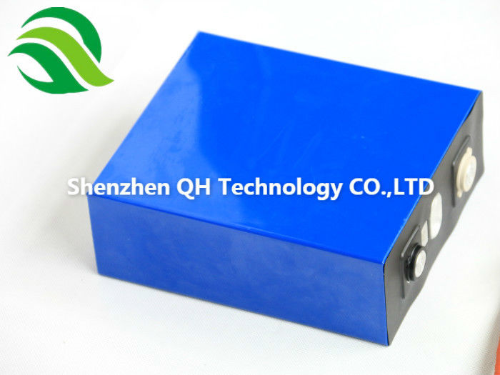 High Power Lifepo4 Rechargeable Battery For Electric Wheelchair 72V 240Ah